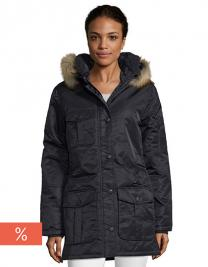 Women`s Warm And Waterproof Jacket Ryan